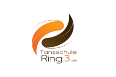 Tanzschule <br> Ring3