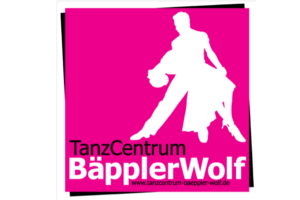 baepplerwolf_logo