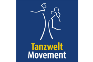 tanzwelt-movement_logo